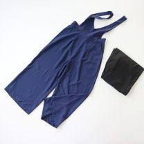 Casual pants Black, blue S/M,M/L