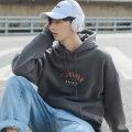 Sweater Youth fashion Others Red, black, blue, green, dark gray, apricot, ink blue, taro, black plush, blue plush, green plush, dark gray plush, Semir / Semir, meters Bonwe / MetS Bonwe, Yishion / Yichun, tonlion / Tang Shi S,M,L,XL,2XL,3XL Geometric pattern Socket routine Hood spring easy teenagers