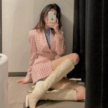 suit Summer 2020 4070-9975 jacket, 4071-665 pants XS,S,M,L HH