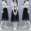 Fashion suit Summer 2020 S,M,L,XL,XXL Picture color