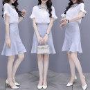 Fashion suit Summer 2021 S,M,L,XL,XXL White suit
