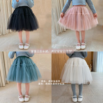 skirt 80, 90, 100, 110, 120, 130, 140, 150 Black, white, blue, pink, pink (presale 3.31), black (presale 3.31), white (presale 3.31), blue (presale 3.31) Other / other female Other 100% winter other