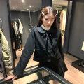 Fashion suit Winter 2020 Separate shots Tweed jacket, skirt s, Skirt M 18-25 years old 30% and below wool