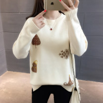 sweater Autumn 2020 S M L XL Yellow black red beige beige beige beige beige beige beige beige beige beige beige beige beige beige beige beige beige beige beige beige beige beige beige beige beige beige beige beige beige beige beige beige beige beige beige beige beige beige beige Long sleeves Socket