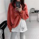 skirt Winter 2020 S [80-110 Jin], m [110-135 Jin], l [135-165 Jin], XL [165-200 Jin] White split, black split, white hole, black hole Short skirt Versatile High waist A-line skirt Solid color Type A 18-24 years old More than 95% brocade Coardiarn / Kuandian cotton
