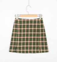 skirt Summer 2020 S,M,L H377,H374,H365,H431,H472,H379,H378,H373,H371,H366,H476-1,H476-2 Short skirt street High waist 18-24 years old 81% (inclusive) - 90% (inclusive) Europe and America