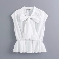 shirt As shown in the figure XS,S,M,L Summer 2020 other 96% and above street 18-24 years old Europe and America