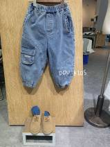 trousers Other / other female 7(90cm),9(100cm),11(110cm),13(120cm),15(130cm) Graph color spring and autumn trousers Korean version Jeans other F7231 F7231 2 years old, 3 years old, 4 years old, 5 years old, 6 years old Chinese Mainland