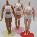 Doll / accessories parts Over 14 years old TaKaRa China Suitable for small cloth Two piece lace underwear Over 14 years old blythe parts Limited collection cloth other nothing clothing