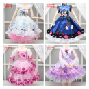 Doll / accessories Over 14 years old, 14 years old, 13 years old, 12 years old, 11 years old, 10 years old, 9 years old, 8 years old, 7 years old, 6 years old, 5 years old, 4 years old, 3 years old Ordinary doll Other / other China 1 set of 60cm baby clothes Over 14 years old other parts cloth