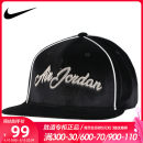 Sports cap Nike / Nike CT0002-010  For both men and women Spring 2020 249  Fishing beach bike cross country hiking Yes CT0002-010 CT0002-603  One size fits all