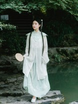 National costume / stage costume Summer of 2019 XS,S,M,L