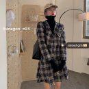 suit Winter 2020 Skirt s, Skirt M Average size