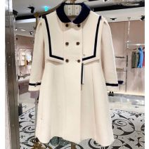 Dress Winter 2020 Picture color S,M,L C12158 30% and below other