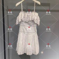 Dress Autumn of 2019 XS,S,M,L Miss sixty
