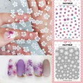 Manicure tools Normal specification Other / other Manicure stickers Others China Any skin type 2 years