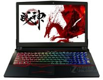 Notebook computer Hasee / Shenzhou 6GB 8g 15.6 in windows 10 Z7 Chinese Mainland second level 1920x1080 Non touch screen 20.0 mm and above National joint guarantee wireless network adapter Touch Pad nothing No optical drive Including (2.5kg) - 2.5kg no 6-cell lithium battery no IPS LED display
