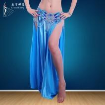 Belly Dance bottom Odina ray Average size female Bilateral split other