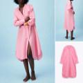 Dress Summer 2021 TRAF XS,S,M,L