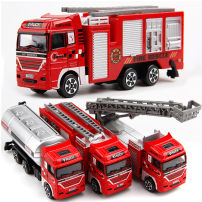 auto salon girls Other / other Other toys 2 years old, 3 years old, 4 years old, 5 years old, 6 years old, 7 years old, 8 years old, 9 years old, 10 years old, 11 years old, 12 years old, 13 years old, 14 years old and above Chinese Mainland HJC ≪ 14 years old alloy 1-64 finished product nothing