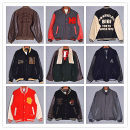 Jacket Other / other Youth fashion 1,2,3,4,5,6,7,8,9,10,11,12,13,14,15,16,17,18 See tag for size thick easy Other leisure winter Long sleeves Wear out 2019