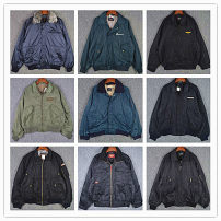 Jacket Other / other Youth fashion 1,2,3,4,5,6,7,8,9,10,11,12,13,14,15,16,17,18,19,20 See tag for size thick easy Other leisure winter Long sleeves Wear out 2020