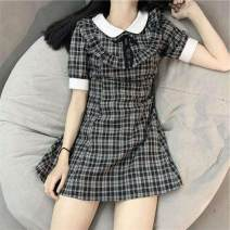 Cosplay women's wear Other women's wear goods in stock Over 14 years old S,M,L,XL comic