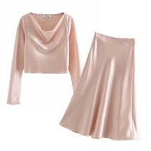 Fashion suit Summer 2020 S,M,L