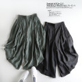 Casual pants Army green, black L,M,S