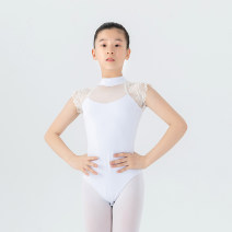 Children's performance clothes White, black, gray, manufacturer direct sales volume is big, can enjoy wholesale price, white skirt, black skirt female 110cm,120cm,130cm,140cm,150cm,160cm,170cm Wuyue