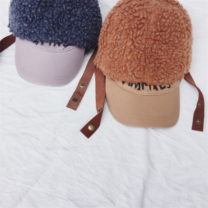 Hat Average size Khaki, spot grey, spot Suitable for 1-6 years old neutral Headgear dome Travel Other / other other