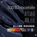 Fabric / fabric / handmade DIY fabric Others