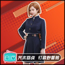 Cosplay women's wear suit goods in stock Over 14 years old S scheduled for June, m scheduled for June, l scheduled for June, XL scheduled for June, wig comic