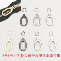 zipper 1 ᦇ gold [2], 2 ᦇ gun black [2], 3 ᦇ silver [2], 4 ᦇ complexion [2] DIY GS3-2