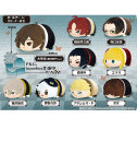 Animation Plush / pillow / cushion other Over 6 years old Japan goods in stock currency Plush