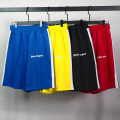 Casual pants Others Youth fashion S,M,L,XL Shorts (up to knee) Other leisure Straight cylinder