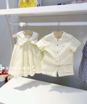 suit Other / other Dress, boys' suit 90, 100, 110, 120, 130 12 months, 18 months, 2 years old, 3 years old, 4 years old, 5 years old