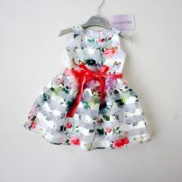Dress Leaves C03, butterfly T301 female Other / other 110cm,120cm,130cm,140cm,150cm,160cm,2T,3T,4,5,6X,8,7,10,12 Other 100% other Princess Dress 2, 3, 4, 5, 6, 7, 8, 9, 10, 11, 12 years old