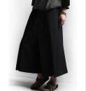 Casual pants Ikkb / ecocuban Youth fashion Basic color (black, gray, white, etc.) M,L,XL,2XL,3XL,4XL routine Capris Other leisure easy Micro bomb Four seasons High waist