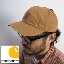 Hat other Grey blue washed charcoal black brown army green Adjustable carhartt