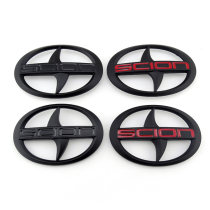 Car logo HB 00312112 Sub black black 11 * 7.5cm single sub black red 11 * 7.5cm single bright silver black 12 * 8cm single sub Black 10 * 7cm single sub Black Red 10 * 7cm single