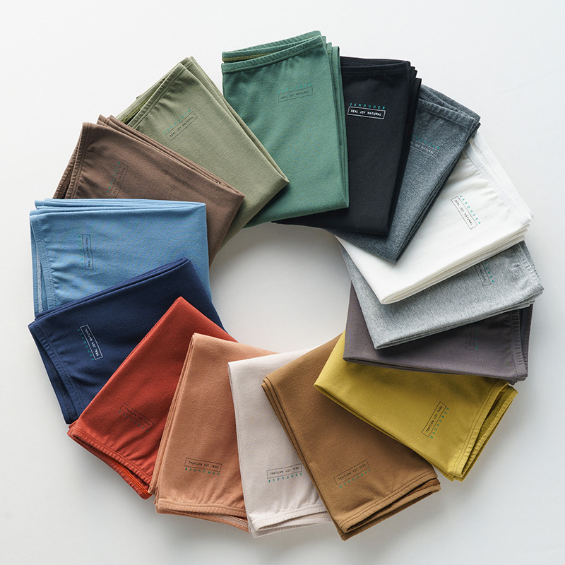 Leggings Summer of 2018 Tibetan green bean green Princess red rice white coffee (Mocha Brown) lime yellow light gray dark gray sky blue iron gray Rouge black white One size fits all Thin money Capris / Capris ws1822 25-29 years old Wansi 96% and above Pure e-commerce (online only)