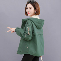 Hat other 35-39 years old Yuexiannu YXN20AH2326 Autumn 2020 Pink Khaki M L XL XXL