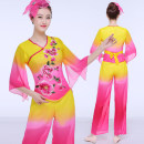 National costume / stage costume Spring 2017 Picture color Customized XS S M L XL XXL 4XL 5XL OZ17006 Ozchman / ozhman 18-25 years old Other 100% Pure e-commerce (online only)