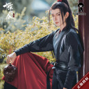Cosplay men's wear suit goods in stock You Wo Wo Over 14 years old L M S Chinese Mainland