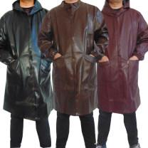 apron Sleeve apron waterproof Average size