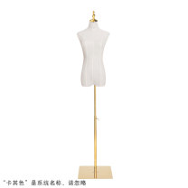 Fashion model Anhui Province Additional work Plastic Support structure Simple and modern TG-5 Fashion / clothing Disassembly Package one, package two PVC
