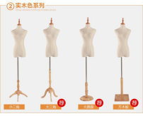 Fashion model Fujian Province Other / other wood Support structure European style mt001 Art Disassembly Official standard