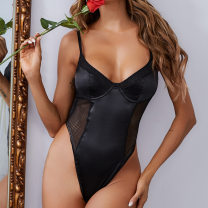 Body shaping suit Other / other White, black S,M,L