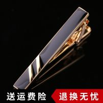 Tie clip other Hunting fashion HSL162